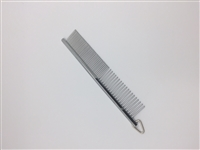 Professional Fine/Medium Comb [Small]