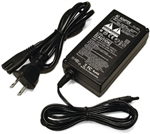 Canon CA-560 AC Power Adapter