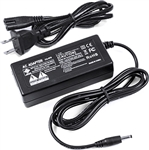 Canon CA-570 AC Power Adapter
