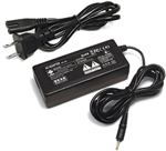 Fuji AC-3V AC Power Adapter