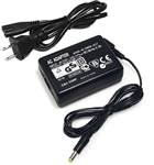 Panasonic DMW-AC7 AC Power Adapter