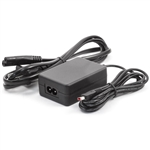 Samsung AA-MA9 AC Power Adapter