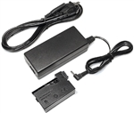 Canon ACK-E8 AC Power Adapter