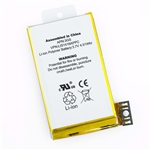 Apple iPhone 3GS Battery