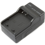 Sony NP-BD1 Battery Charger