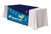 "Table Runner 48"" Wide Full Size"