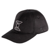 Bounce Hat - Black