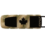 LE Country / Flag Series Bayonet - CANADA CAMO