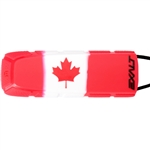 LE Country / Flag Series Bayonet - Canada
