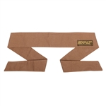 Coyote Tan Headband
