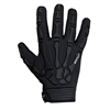 Death Grip Glove - Black