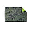 Disruptive Camo Player Microfiber