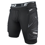 FreeFlex Slide Shorts