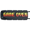 LE Series Bayonet - Game Over Arcade