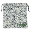 Goggle Bag - Microfiber - Cash Money