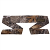RealTree Edge Headband
