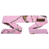 RealTree Pink Headband