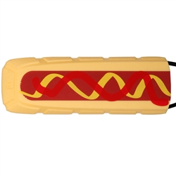 LE Food Series Bayonet - Hot Dog