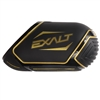 Exalt Tank Cover - LE Black Gold