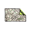 Cash Money Player Microfiber