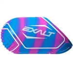 Exalt Tank Cover - LE Cotton Candy