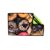 LE Donuts Player Microfiber