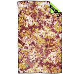 LE Hawaiian Pizza Team Microfiber