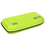 LE Lime Barrel Kit Case