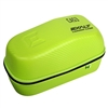 LE Lime Universal Loader Case