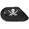 Exalt Tank Cover - LE Pirate Jolly Roger