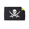 Pirate Player Microfiber