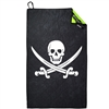 Pirate Team Microfiber