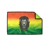 Rasta Player Microfiber