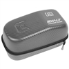 Universal Loader Case - LE CHARCOAL GRAY w/ BLUE