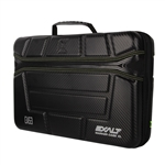 Carbon Series Marker Case XL