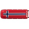 LE Country / Flag Series Bayonet - NORWAY