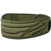 Neck Protector - Olive