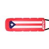 LE Country / Flag Series Bayonet - Puerto Rico