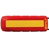 LE Country / Flag Series Bayonet - SPAIN