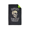 Skulls of Our Enemies Player Microfiber
