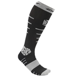 Exalt Compression Socks