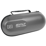 Universal Tank Case - LE CHARCOAL GRAY