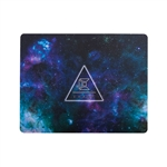 V2 Tech Mat Small COSMOS