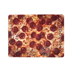 V2 Tech Mat Small PIZZA