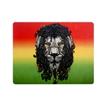 V2 Tech Mat Small Rasta