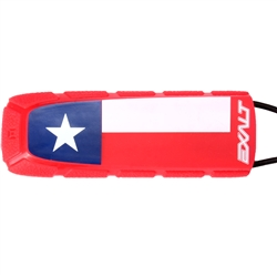 LE Country / Flag Series Bayonet - Texas