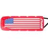 LE Country / Flag Series Bayonet - USA