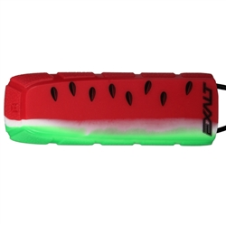 LE Food Series Bayonet - Watermelon