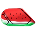 Exalt Tank Cover - Watermelon - Medium