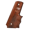 Wood Marker Grips - Brown Timber